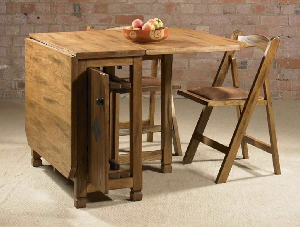 Fold Down Kitchen Table Lovely Ana White Drop Down Murphy Bar Diy
