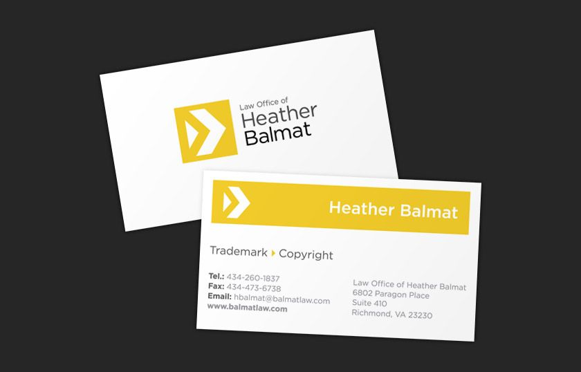Business card design business card pinterest business business card reheart Image collections