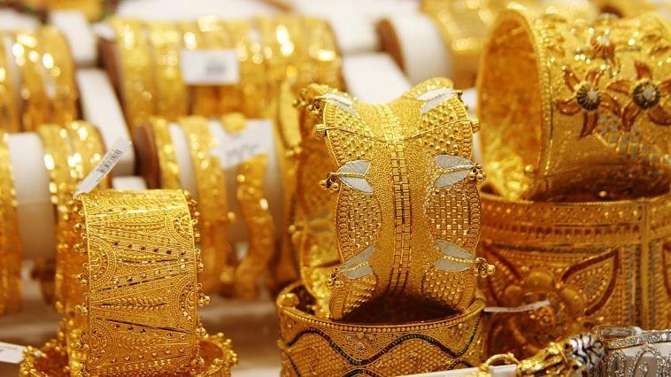 سعر الذهب اليوم في سوريا اليوم Inca 10 Things Gold