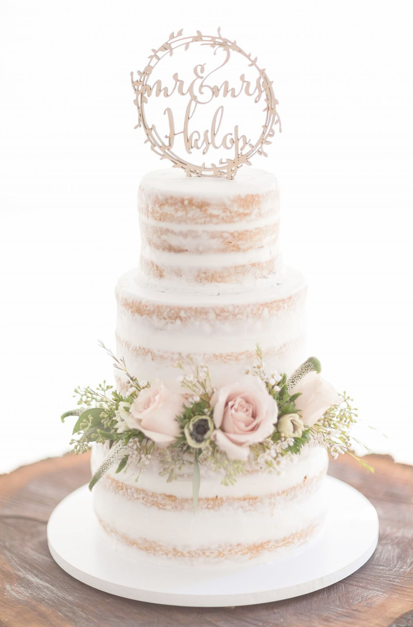 Wedding Rings Male This Wedding Cake Ideas Teal Behind Wedding Cakes Bakery Near Me Amid Wedding C Blush Wedding Cakes Wedding Cake Rustic Floral Wedding Cakes