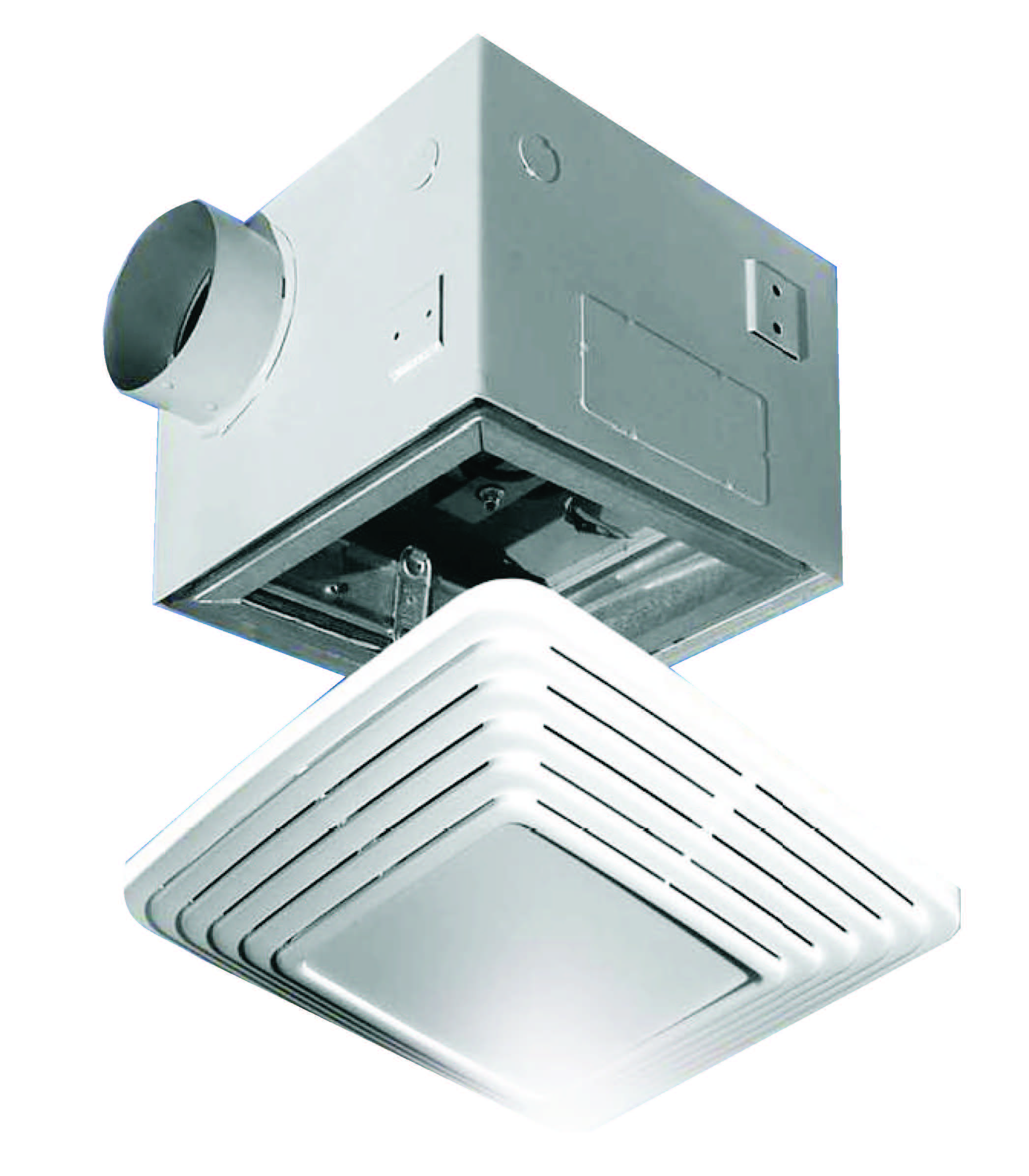 light with pin broan bathroom exhaust nutone fan