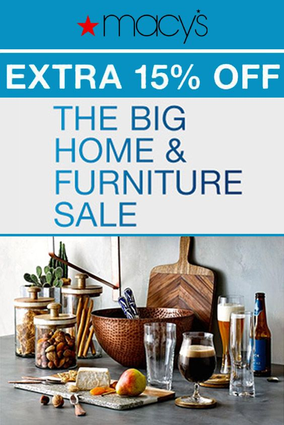 macy s store is offering extra 15 or 10 off for macy s coupon code rh pinterest co uk
