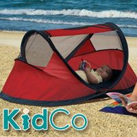 Understanding this you might try Kidco Pop UP Beach Tents for Babies with laid- & Understanding this you might try Kidco Pop UP Beach Tents for ...