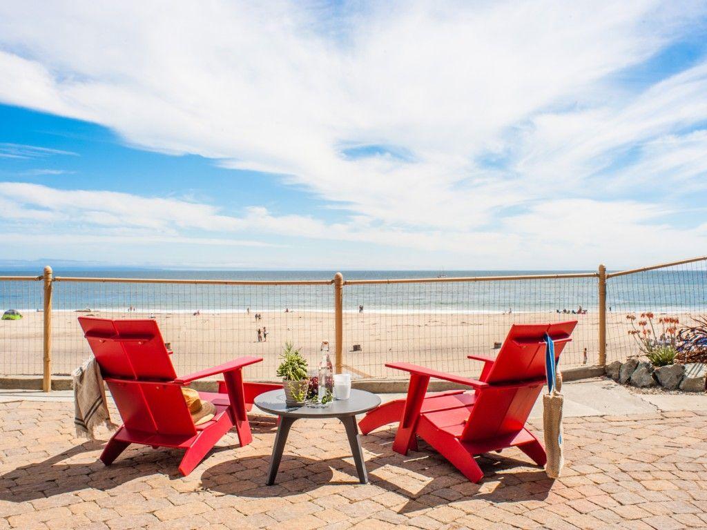 santa cruz vacation rental vrbo 16097 5 br 550 central coast rh pinterest com
