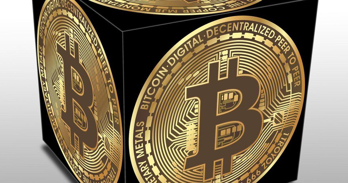 ar tai teisėta prekiauti bitcoin į jae