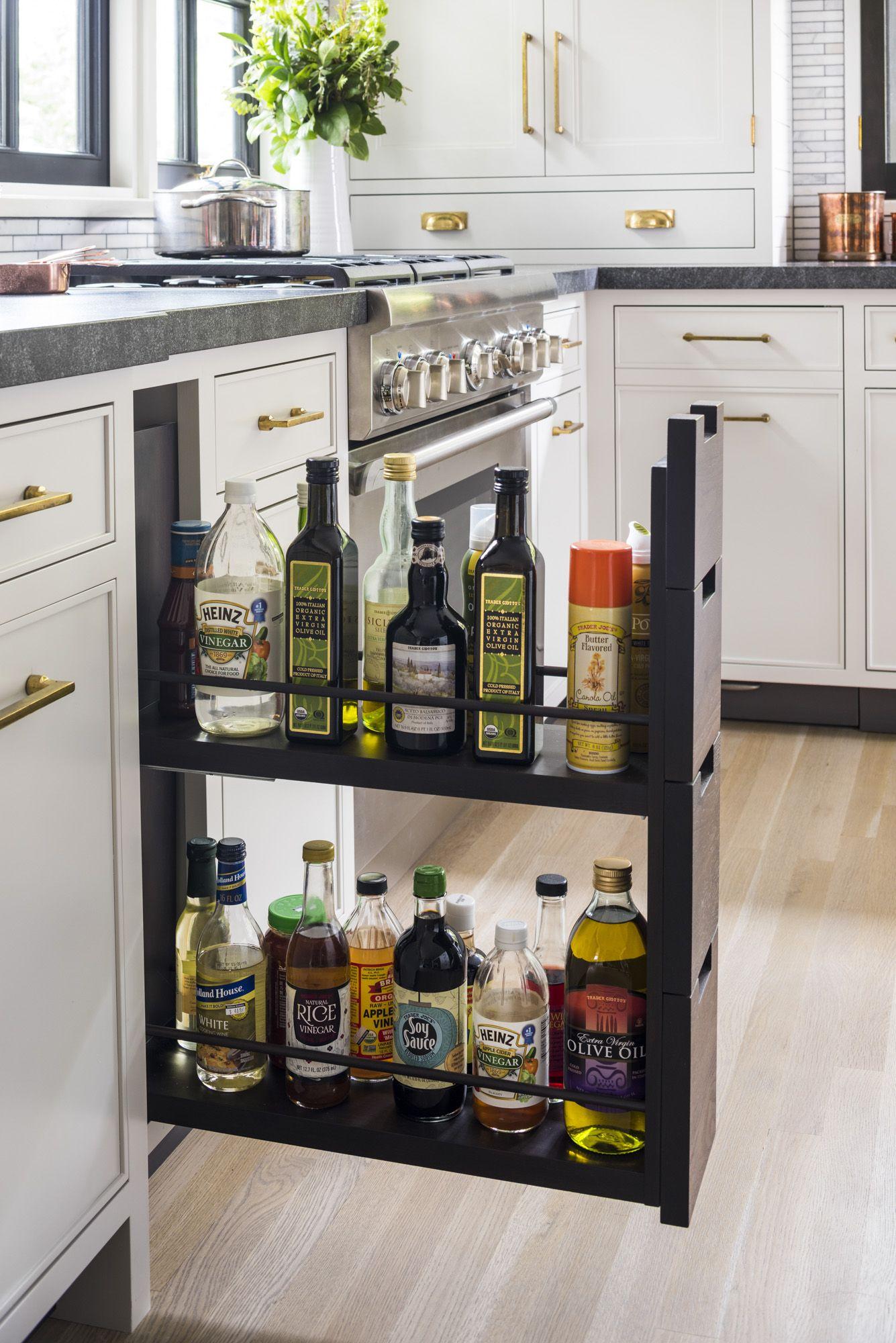 Studio Dearborn Designer Spotlight Thermador Home Appliance Blog Kitchen Renovation Kitchen Design Kitchen Interior