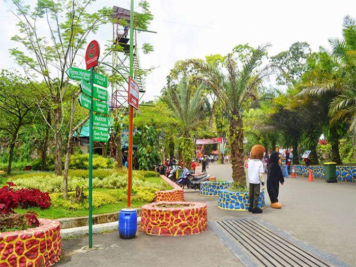 taman matahari bogor wisata fair grounds bogor dan shopping rh pinterest com