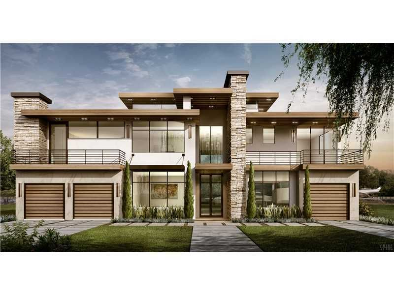 Mansoes Miami Pesquisa Google Architecture Property Listing Property