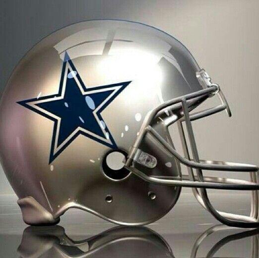 Women's Dallas Cowboys 88 Dez Bryant Blue Handwork Sequin lettering Fashion Jersey