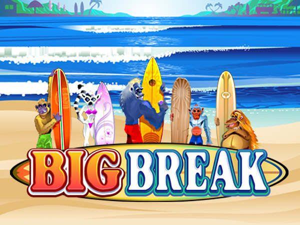 Sunshine slots casino online roulettes porte de douche