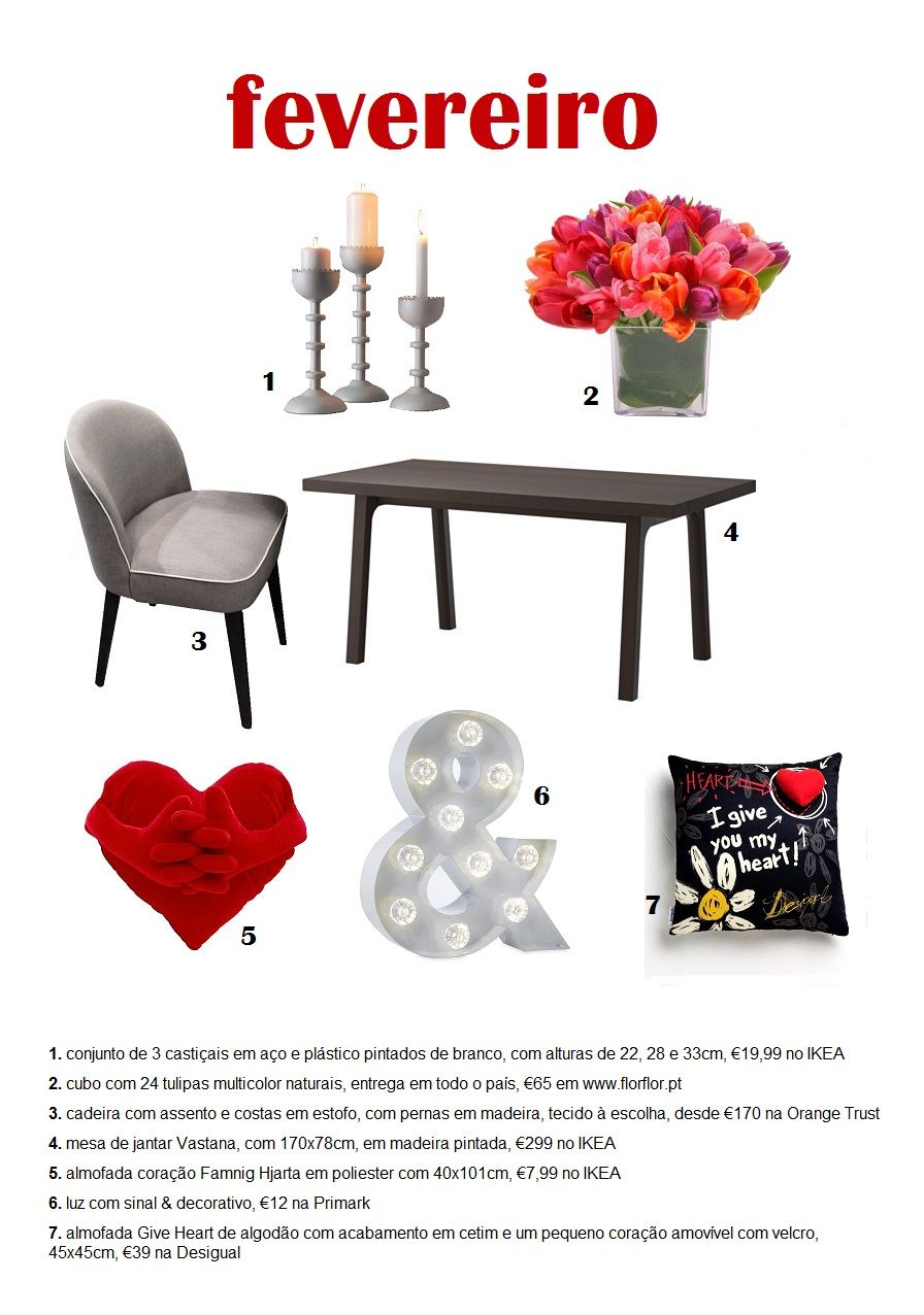 trend decoration 99 home furniture. Home, Shopping List, Red, Trend, Decoration, Deco, Love, Valentine Trend Decoration 99 Home Furniture I