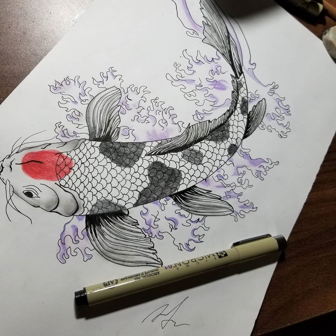 New drawing Fish -      New drawing🌊 Fish🐳🐬🐟 #fish #fishdrawing #luck #free #ocean #painting #art #tryhard #drawing #thankyou     The Effective Pictures We Offer You About Fish dibujo      A quality picture can tell you many things. You can find the most beautiful pictures that can be presented to you about  Fish pattern  in this account. When you look at our dashboard, there are the most liked images with the highest number of 145. This picture that will affect you should also provide you w