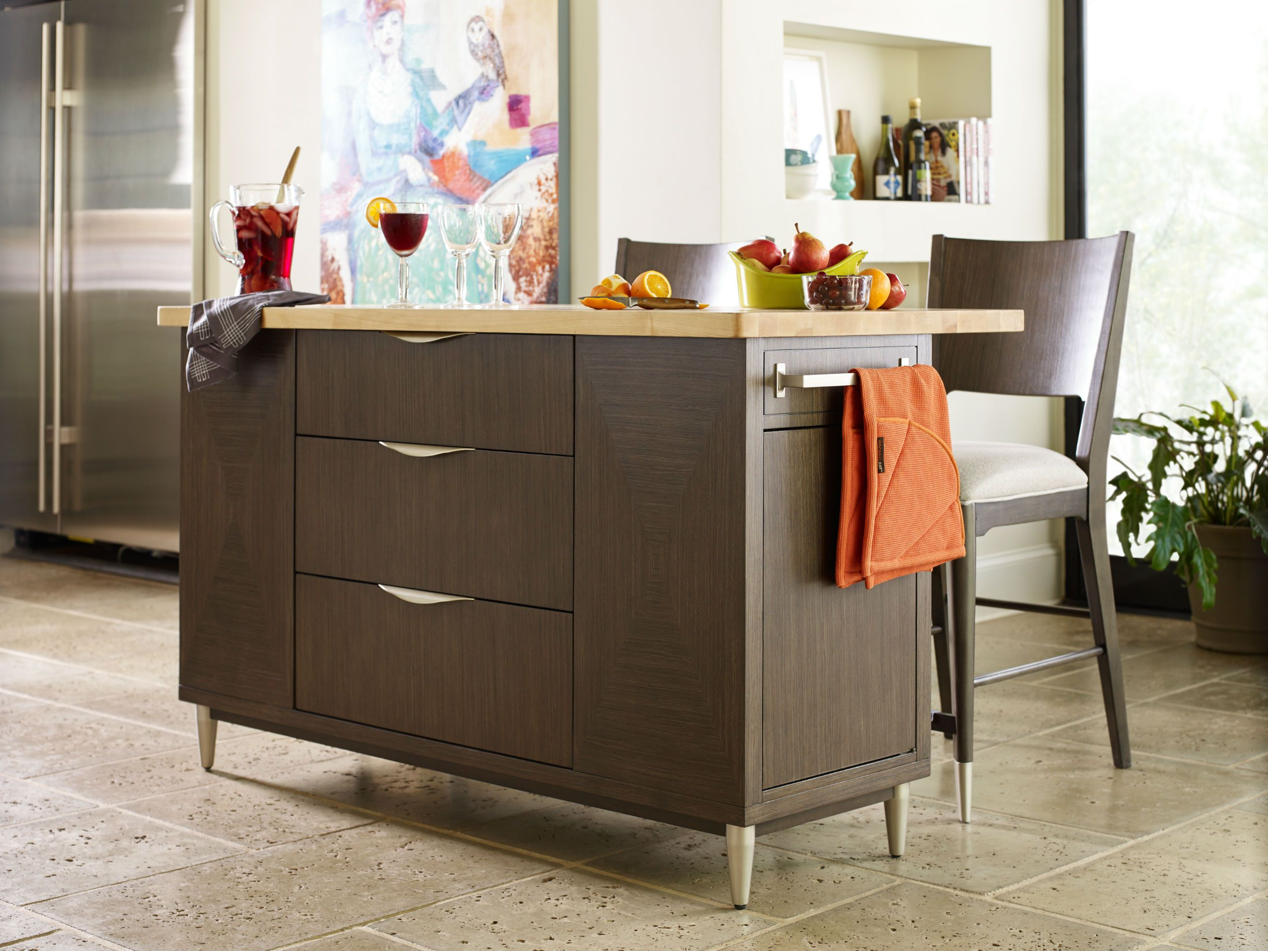 From The Soho Collection In Rachael Ray Home Line Gahs Rachaelray