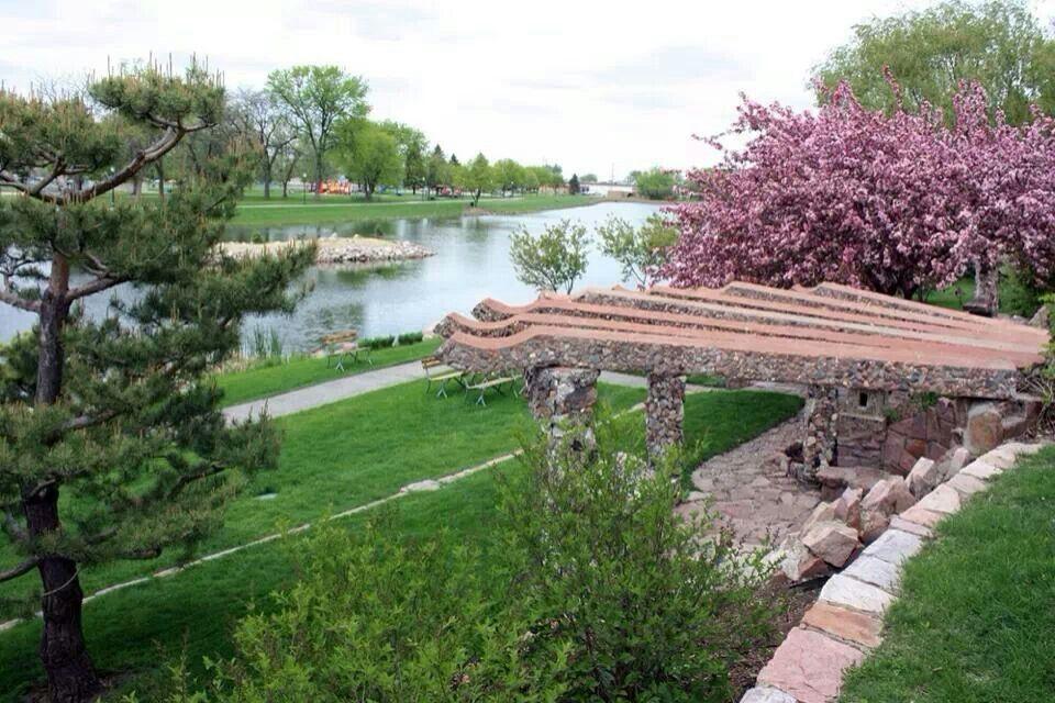 10 Restaurants You Ve Got To Visit In South Dakota South Dakota