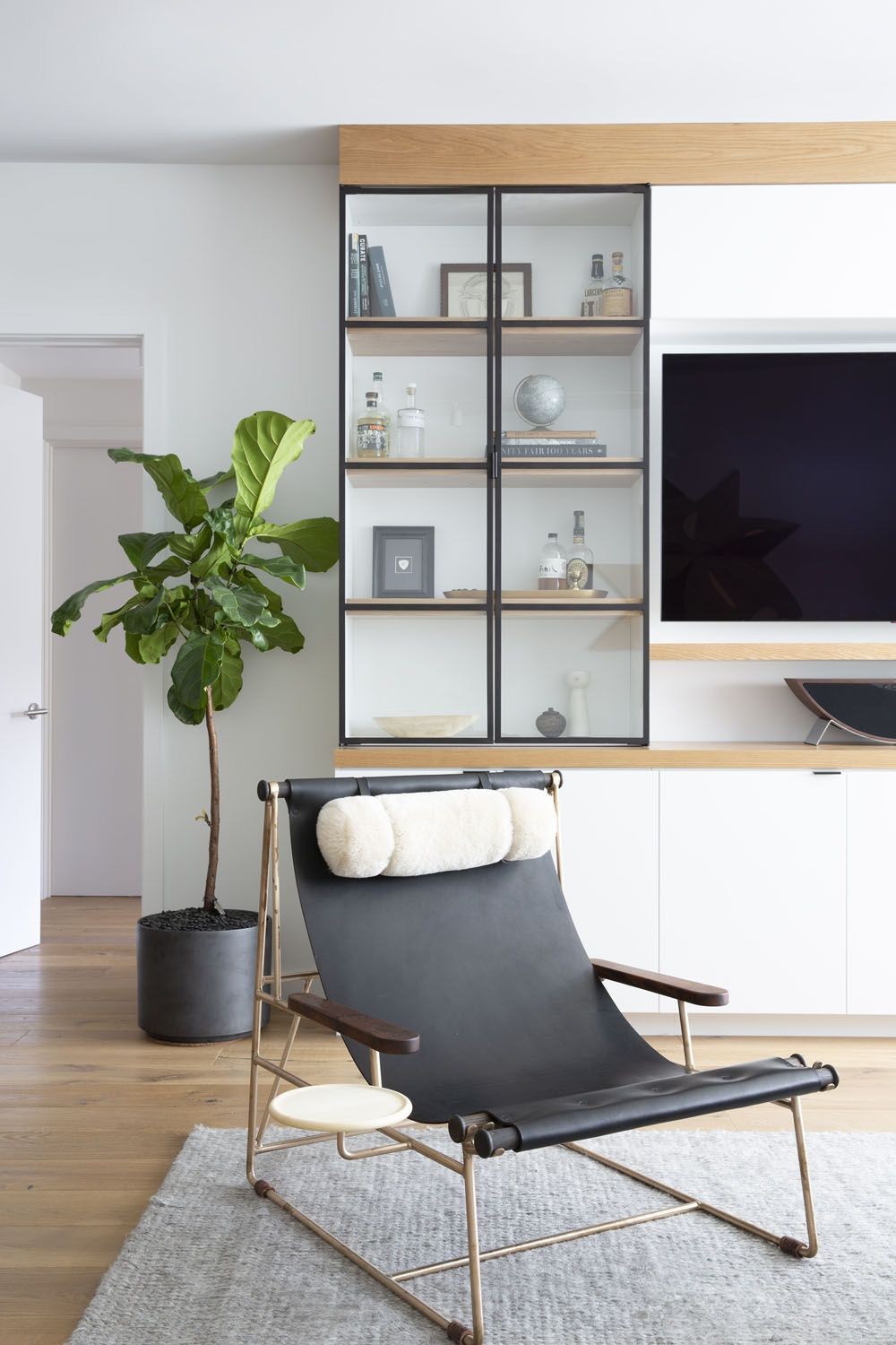 six designers look forward to 2019 rue living rooms in 2019 rh pinterest ca