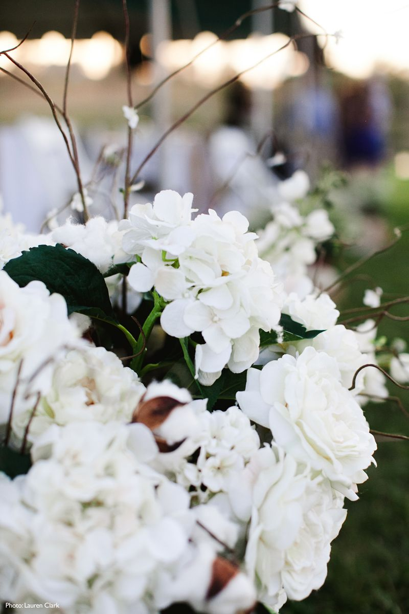 Watch 23 Textural Wedding Bouquets With Feathers video