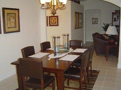 Villa vacation rental in Rotonda from VRBO.com! #vacation #rental #travel #vrbo