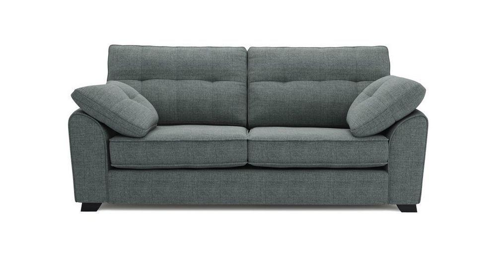 markel 3 seater sofa kirkby plain dfs lounge ideas 3 seater rh pinterest com