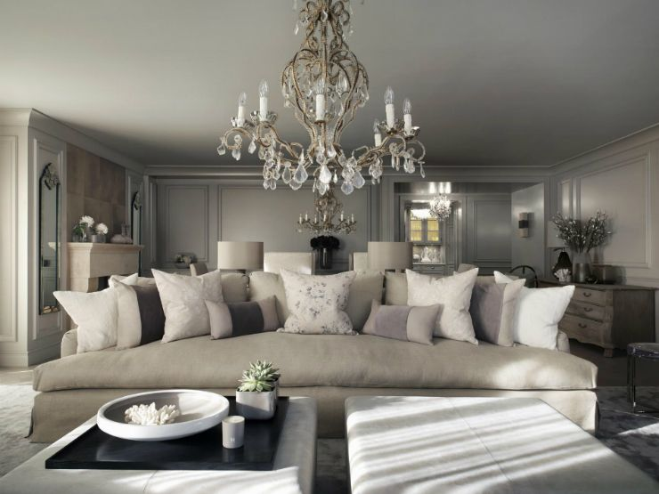 chalet switzerland living room inspiration ideas photo inspirationg