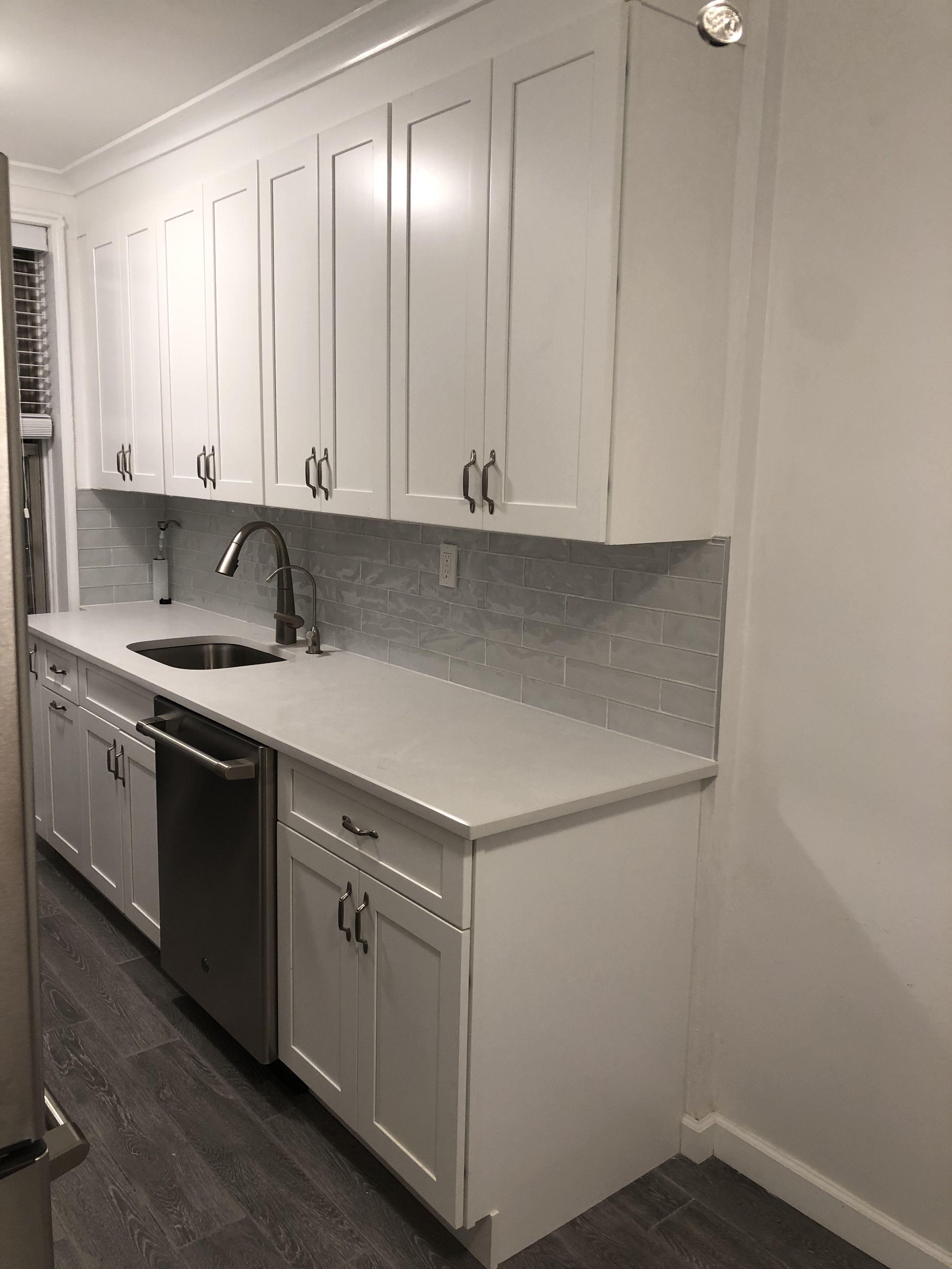 Yonkers Ny Kitchen Renovation Kitchen Renovation Kitchen And Bath Design Kitchen
