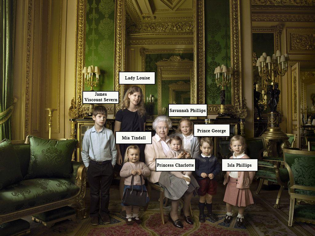 Image result for queen elizabeth annie leibovitz
