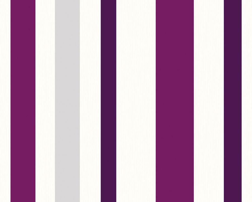 tapete vliestapete best of schner wohnen rolle 053x1005 m - Tapeten Lila Farbe Wandgestaltung