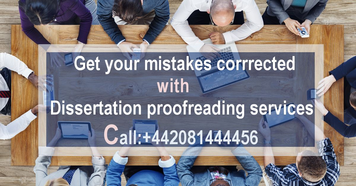 Best problem solving writing services for phd