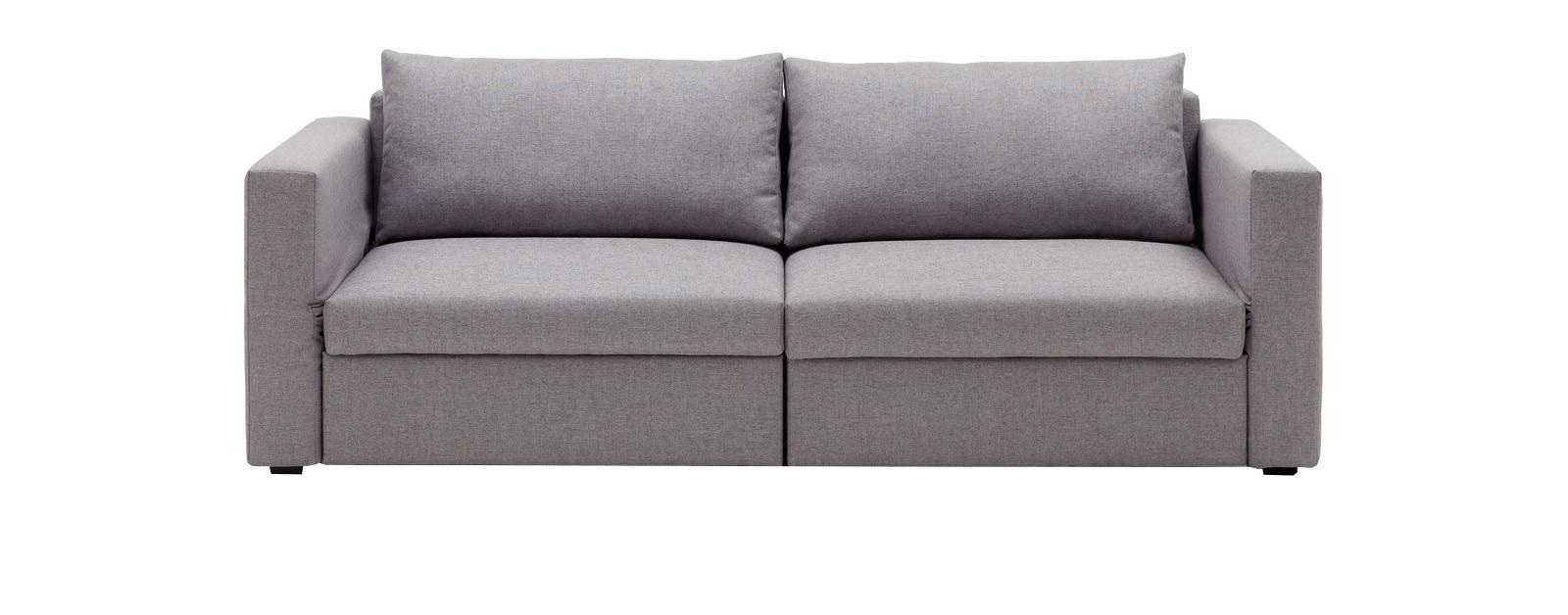 Entzuckend Schlafsofa Ausziehbar Couch Mobel Sofa Couch Sofa Bed