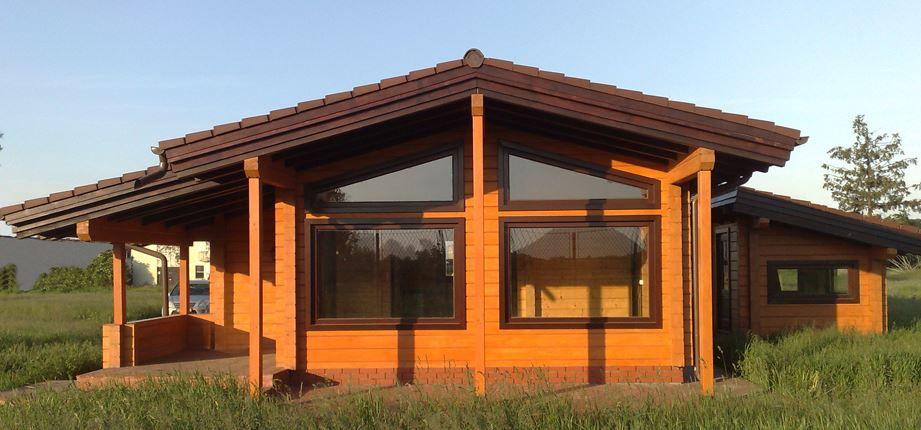 Casas peque as de madera en guatemala planos de casa for Casa minimalista guatemala
