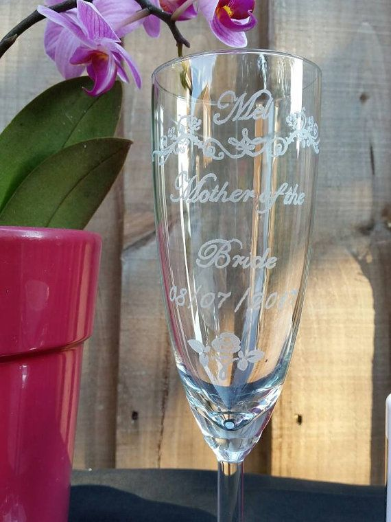 Check out this item in my Etsy shop https://www.etsy.com/uk/listing/387295052/custom-engraved-personalised-wedding