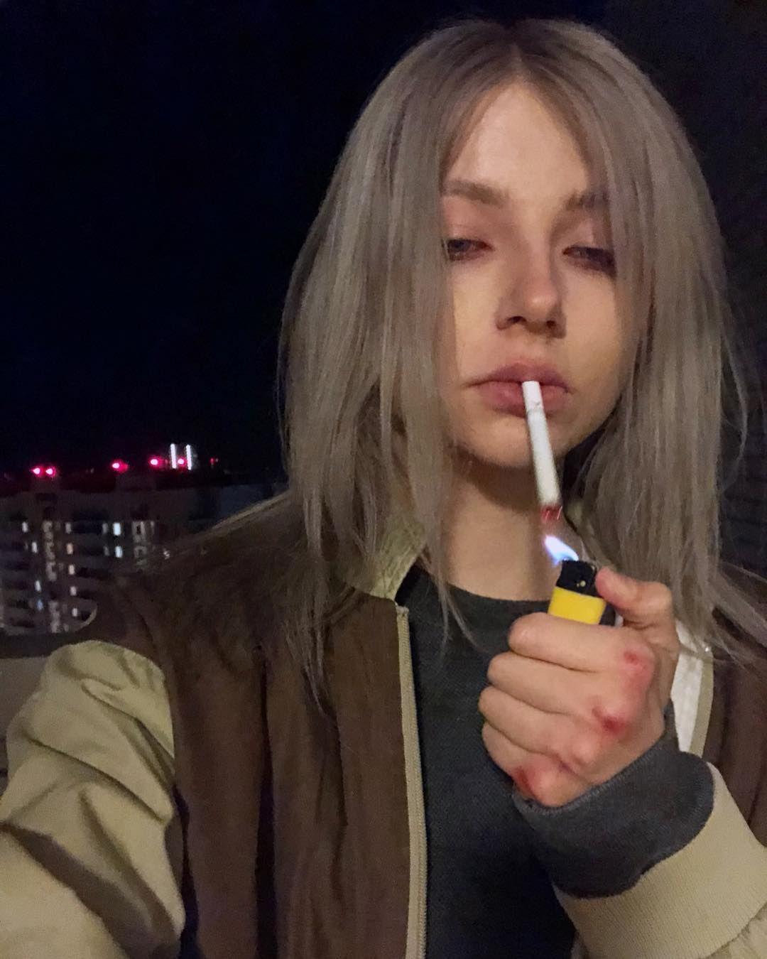 Photo of Instagram post by Margarita Degtyareva • Jul 3, 2018 at 9: 46p …