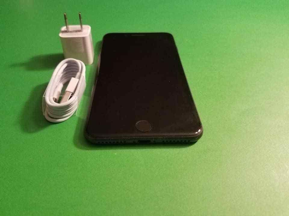 Iphone 8 Plus Black 64gb Perfect Condition Bad Imei Esn Lost Apple Iphone 8 Plus Iphone 8 Iphone