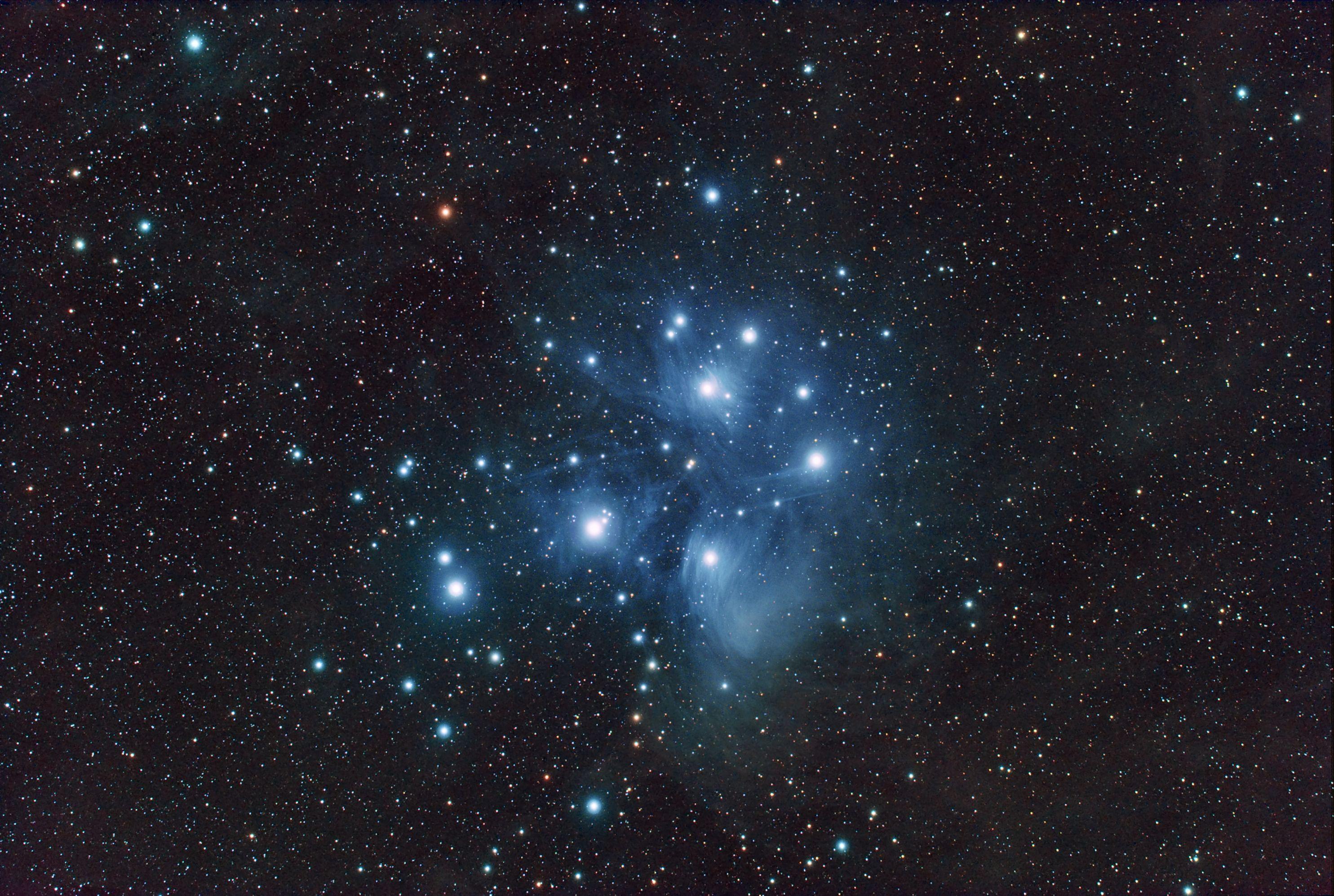 fotos del cosmos de la nasa - Buscar con Google