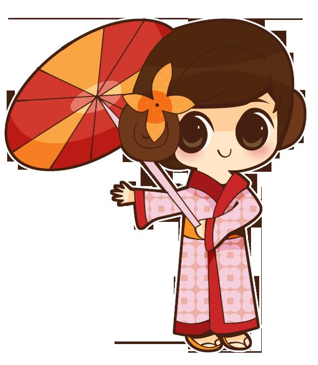 Japanese Cartoon Characters 90s : Cute japanese cartoon characters google search