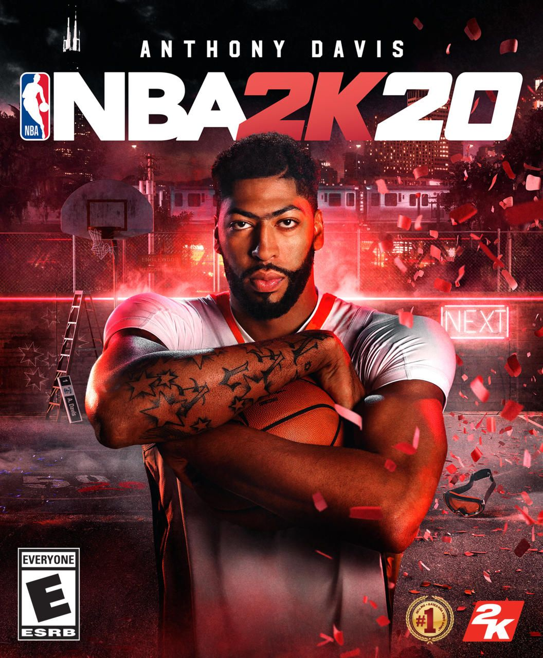 Nba 2k20 Wallpapers Wallpaper Cave In 2020 Ios Games Xbox One Games Android Games