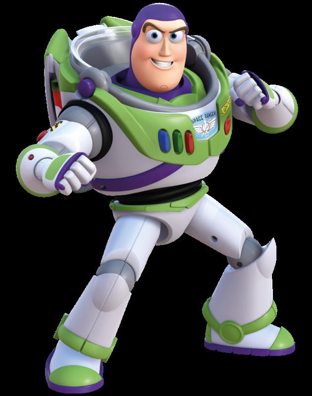 Disney Toy Story Characters Buzz Lightyear Sheriff Woody Jessie Toy Story Film Story Transparent Background Woody Toy Story Jessie Toy Story Woody And Jessie