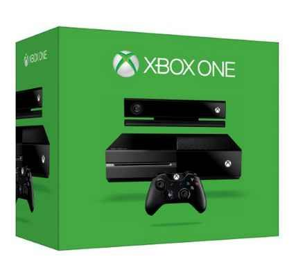 If You Are Looking For An Xbox One Check Out These Black Friday Deals Xbox One Console Xbox One Price Xbox One