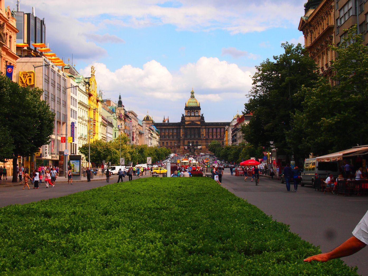 35 Cosas Para Hacer Ver Y Disfrutar En Praga En 2 Días O Más Escapes Por El Mundo Praga Que Hacer En Praga Viajes