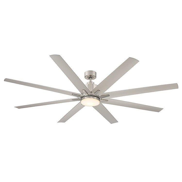 Bluffton 72 In 2021 Ceiling Fan Ceiling Fan With Light Led Ceiling Fan 72 inch ceiling fan