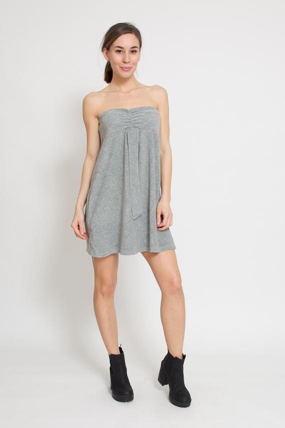 Best 25+ Empire waist summer dresses ideas on Pinterest ...