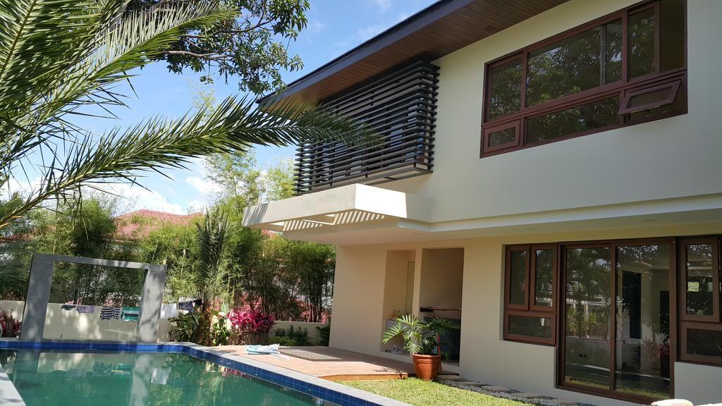 45 Real Estate Philippines House Condominium Lot For Sale Or Rent Ideas Philippine Houses Lots For Sale Condominium