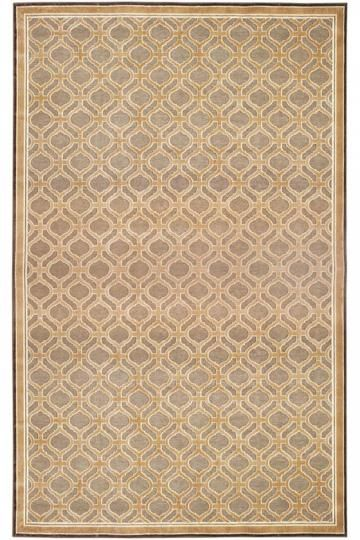 Martha Stewart Living Tangier Area Rug Adds A Fun Pattern While Remaining Neutral And Classic Living Rugs Area Rugs Rugs