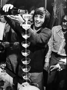 Champagne Vintage Party Google Search