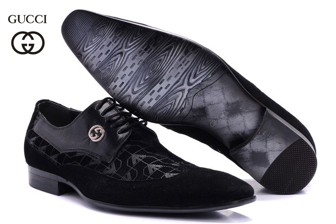 gucci dress shoes brown. gucci formal shoes for men - google search dress brown