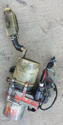 06 09 mazda 3 electric power steering pump motor 995097081 w 06 09 mazda 3 electric power steering pump motor 995097081 wreservoir q3t50082 asfbconference2016 Image collections
