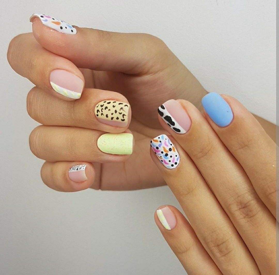 nails art for sale   eBay