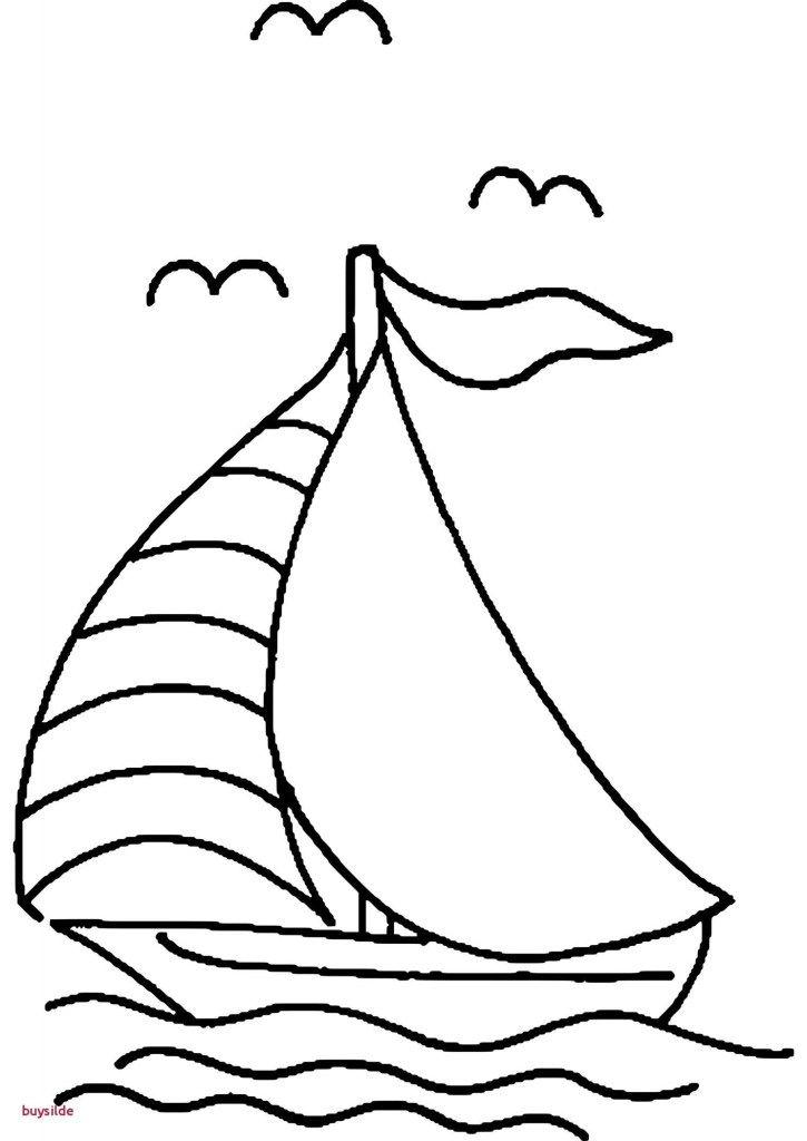 malvorlagen schiff  malvorlagen ausmalen ausmalbilder