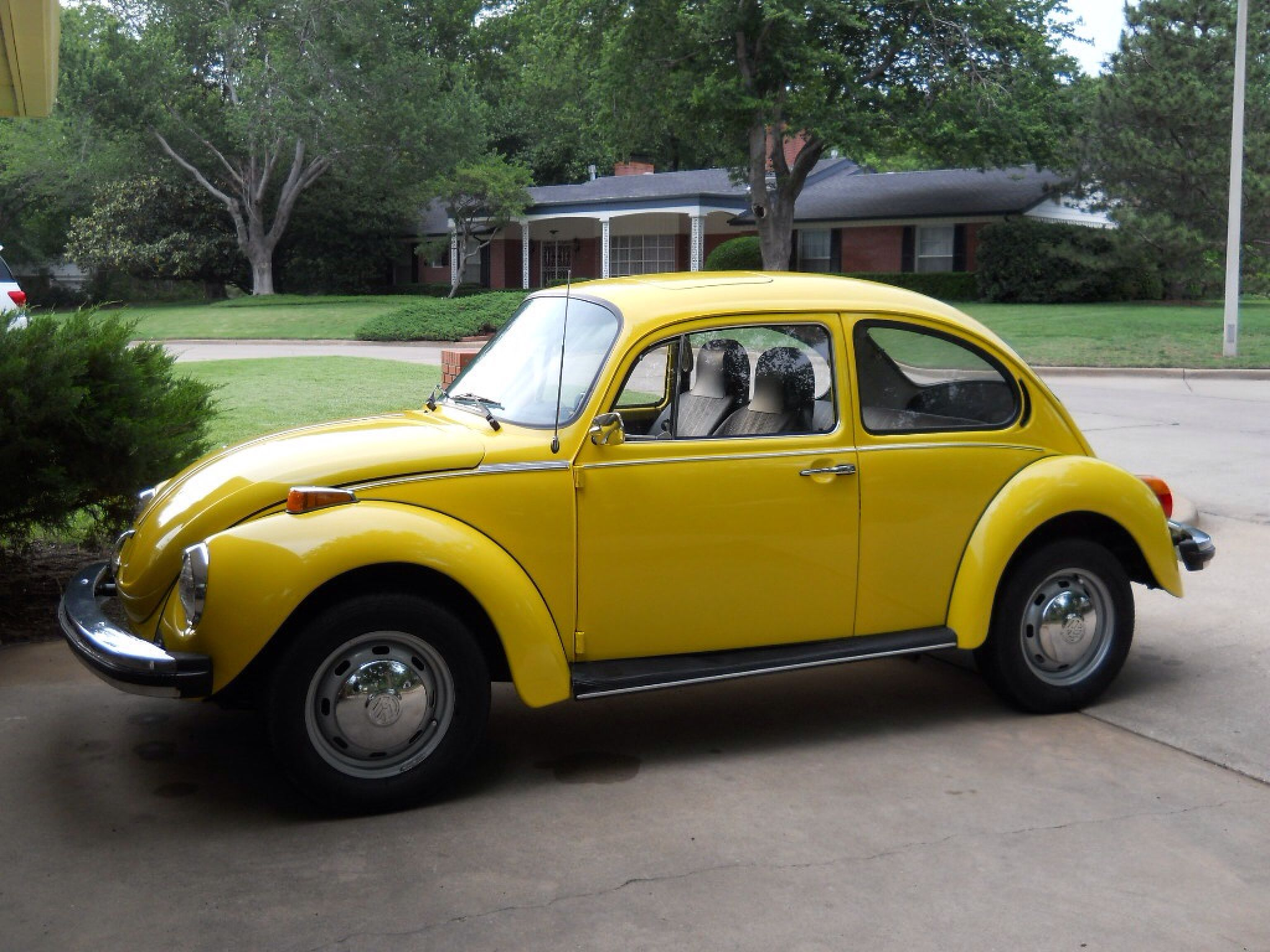 1974 vw super beetle vw super beetle 1974 vw super. Black Bedroom Furniture Sets. Home Design Ideas