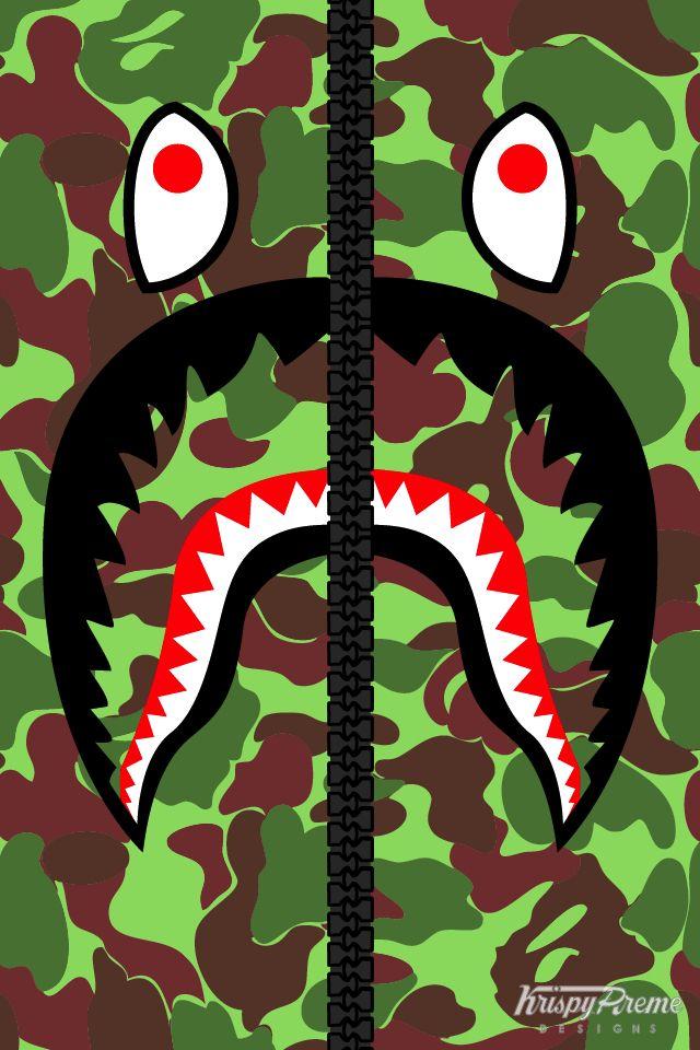 Green Bape Hoodie Bape Wallpapers Bape Wallpaper Iphone Hypebeast Wallpaper