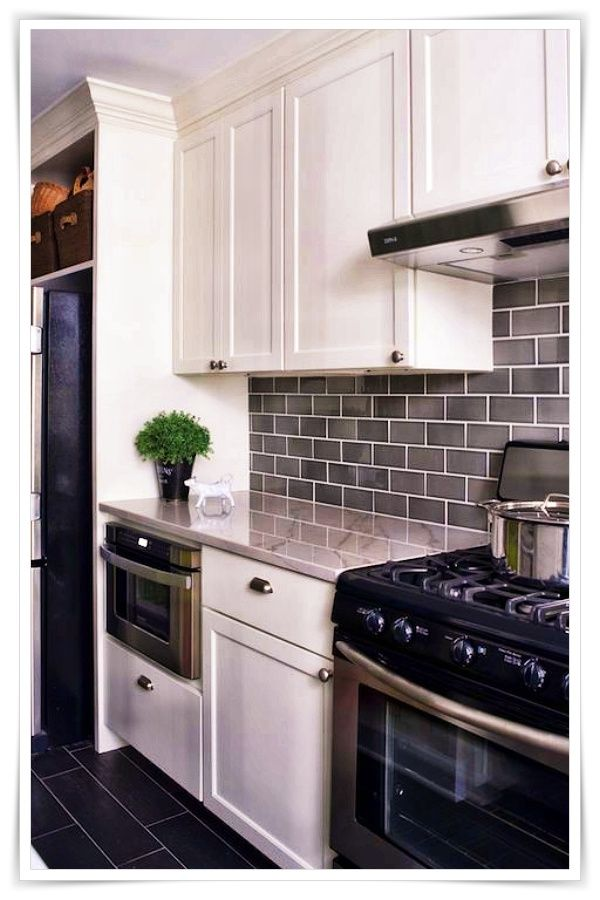 Everything You Should Know About Home Decor Decor Ugly Kitchen White Granite Countertops